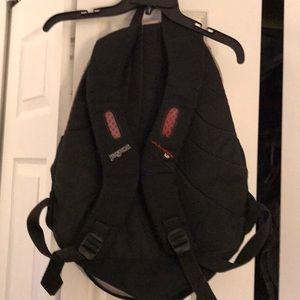 Jan sport book bag